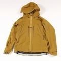 TB Jacket (Women)