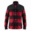 Canada Wool Padded Jacket M