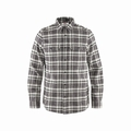 Ovik Heavy Flannel Shirt M