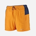 M's Strider Pro Shorts-5 in.