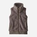 W's Dusty Mesa Vest(レディース)