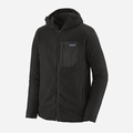 M's R1 Air Full-Zip Hoody