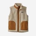 K's Retro-X Vest(レディース)