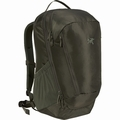 Mantis 32 Backpack