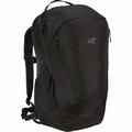 Mantis 32 Backpack