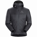 Nuclei FL Jacket Mens