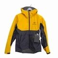 Zeta SL Jacket Mens
