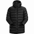 Piedmont Coat Mens