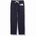 FRONTVIEW PANT