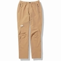 Alpine Light Pant(レディース)