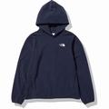 Micro Fleece Hoodie(レディース)