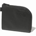 Roamer Wallet