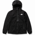 FL Ventrix Jacket