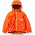 Compact Nomad Jacket