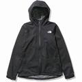 Venture Jacket(レディース)