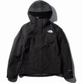 FL Drizzle Jacket(レディース)
