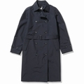 Bold Trench Coat(レディース)