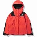 Mountain Jacket(レディース)