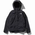 Scoop Jacket(レディース)