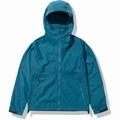 Compact Jacket(レディース)