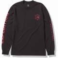 L/S Expedition System Tee