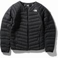 Thunder Roundneck Jacket