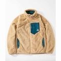 Bonding Fleece Jacket