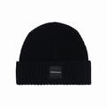 Volcan Hat