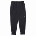 Soft Shell TrackPant