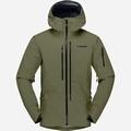 lofoten Gore-Tex Pro Jacket M's