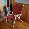 kachakacha Mid Chair