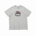 Scuba Diving Booby T-Shirt