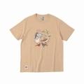Bird Species T-Shirt