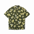 Chumloha Shirt