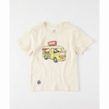 Kid's Food Truck T-Shirt