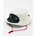 Kid's Booby Hat