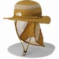 Kids Sunshield Hat