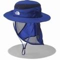 Kids Novelty Sunshield Hat