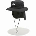 Kids TNF Be Free Shield Hat