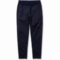 Cotton OX Light Pant(レディース)
