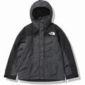 Mountain Light Denim Jacket(レディース)