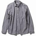 L/S Hidden Valley Shirt(レディース)