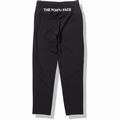 APEX Light Long Pant