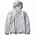 Emergency Jacket