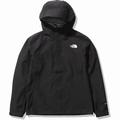 FL Drizzle Jacket