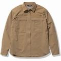 Seekers' Shirt(レディース)