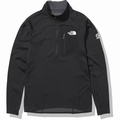 Expedition Dry Dot Zip High