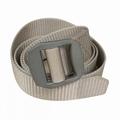 TB Titanium Belt