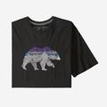 M's Back For Good Organic T-Shirt