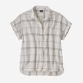 W's LW A/C Shirt(レディース)